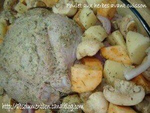 poulet_aux_herbes_avt