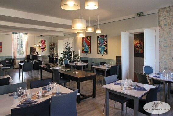 GOLFECH_restaurant_Le_Goldfish_la_salle_a_manger___