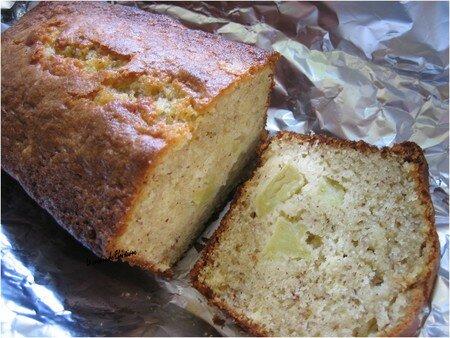 Cake_noisettes_et_pommes_1