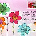 Mailart pour Chantal Esteban 002