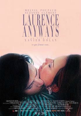 laurence-anyways-by-xavier-dolan-L-vfsmGD