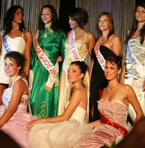 anciennes_missFrance