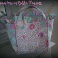 Sac Kaffe Fassett