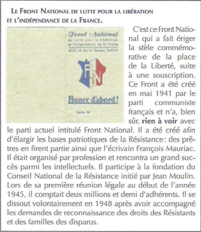 FN article 001