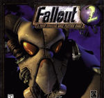 fallout2cover