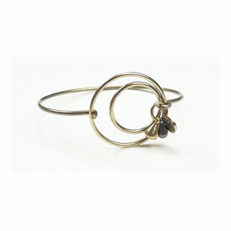 Gamme3:bracelet