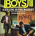 18-a_killing_in_the_market_-_f