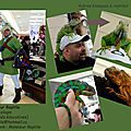 2016-10-30-AnimauxExotiques-Reptiles