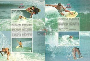 bodyboard_air_force_1993_2