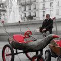 Drôles de vélos_1551