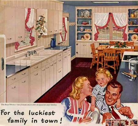 c81946_american_standard_kitchen_crop