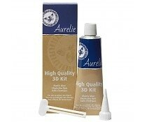 aurelie-high-quality-3d-kit-80-ml-12-pieces-augl10