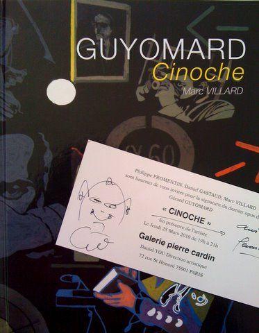 Guyomard_cinoche