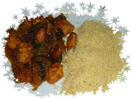 tajine_poulet_fruits_secs3