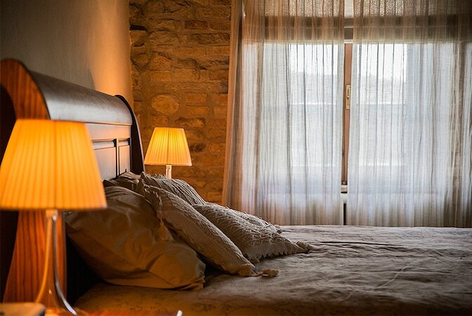 modern_vacation_rentals_marche_italy_016