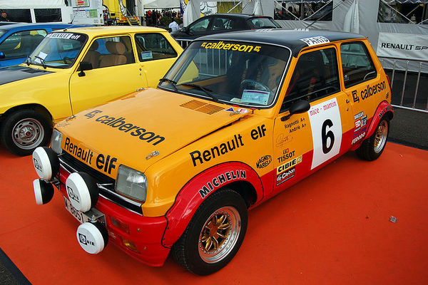 800px_Renault_5_Turbo__Ragnotti___Andrie__Motorland_