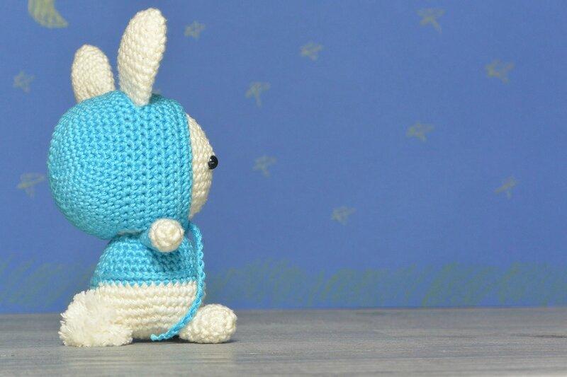 Sophie's Bunny (41)