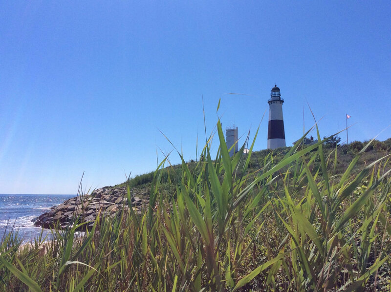 Montauk Lighthouse1_etsionjasait