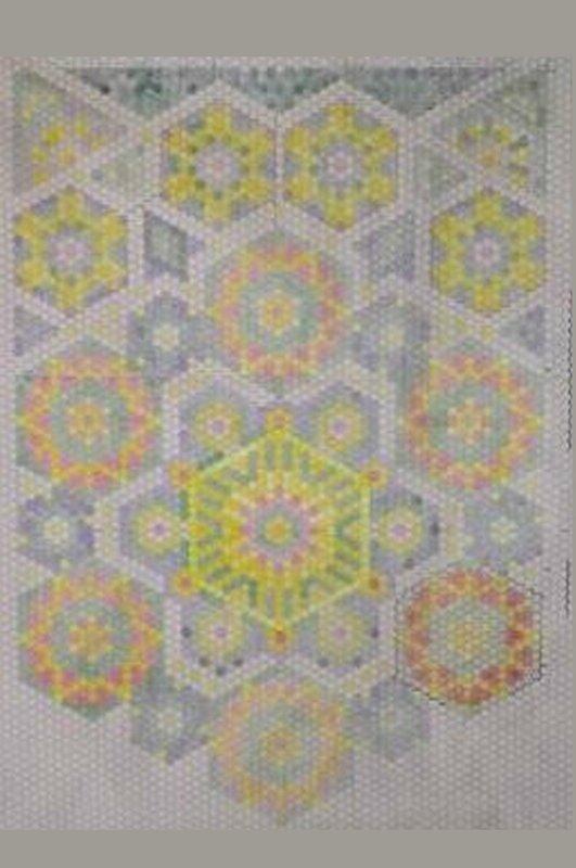 hexagone1