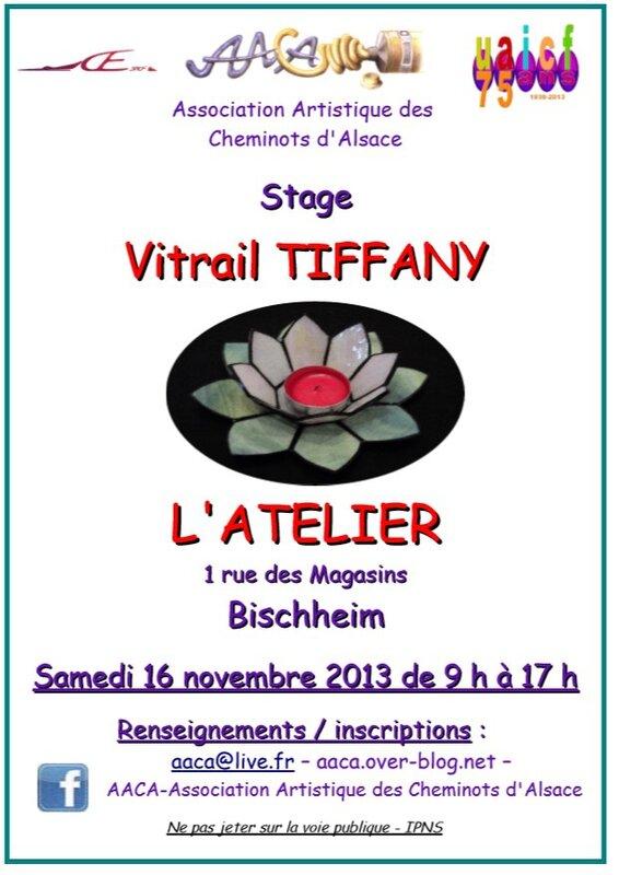 Stage_vitrail_Tiffany