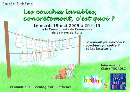 AFFICHE_soiree_couches_lavables