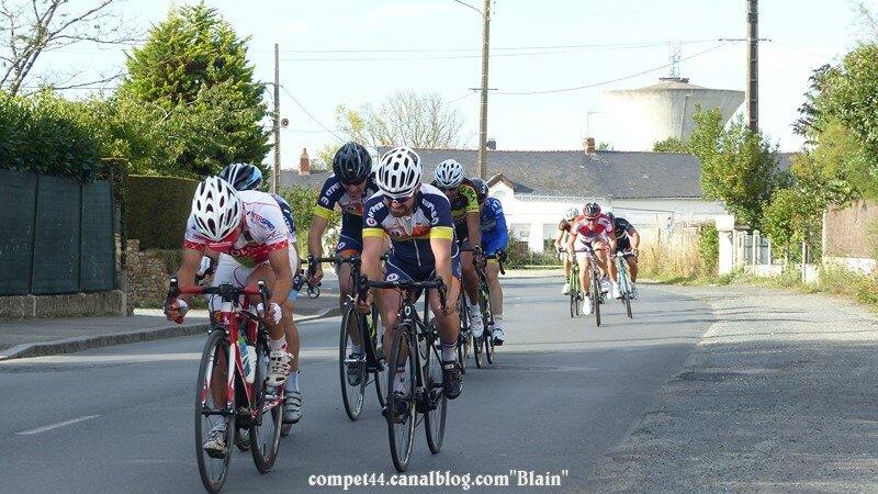 Blain Pass cycliste (50) (Copier)