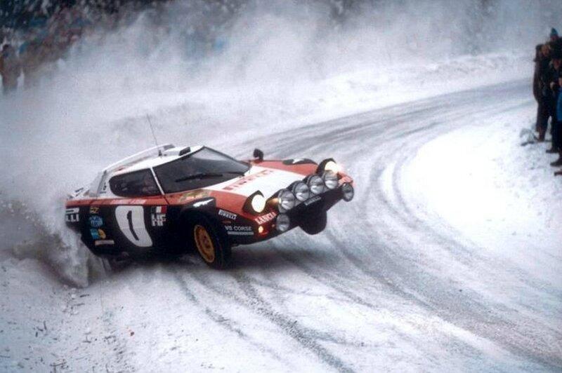 MarkkuAlen-1978RACrally-LanciaStratos