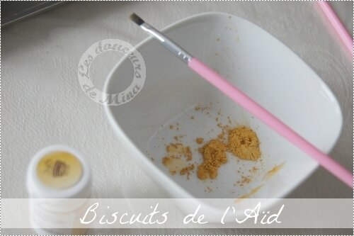 Biscuits_Aïd0004