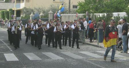Corso_2011_04_24_148a