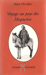 voyage_mapuches