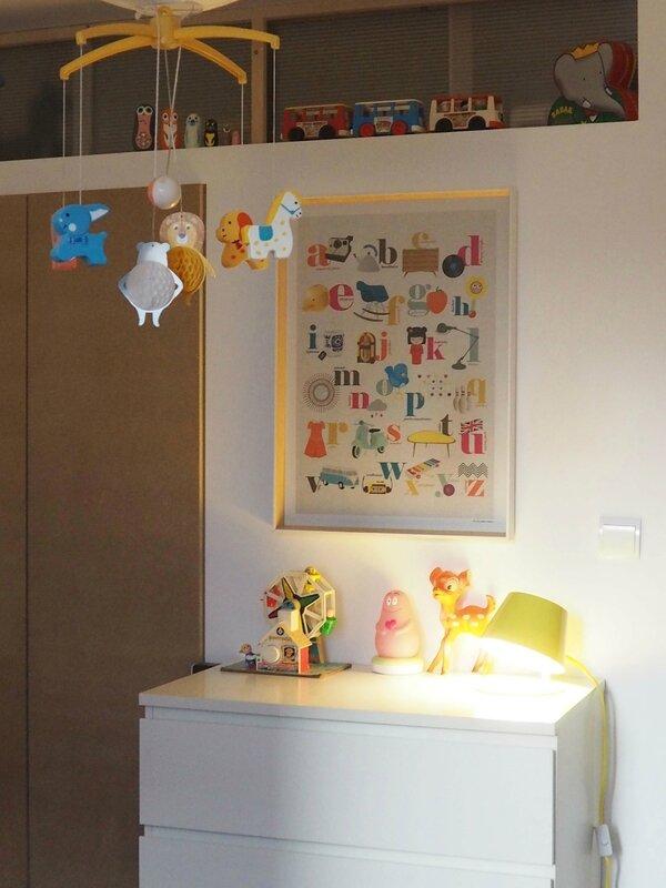 4-affiche-abecedaire-studio-jolis-momes