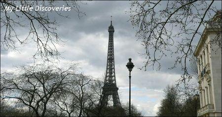 Tour Eiffel 057 blog