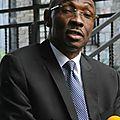 Haiti : evans paul sera installé comme premier ministre dans les prochaines heures