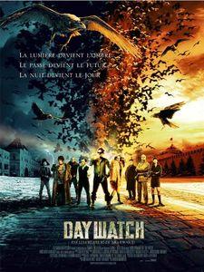 daywatch_aff