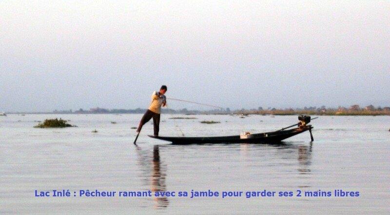Birmanie Lac Inle-Titre_2016-01