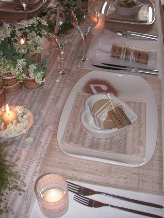 table_un_petit_air_de_musique_044