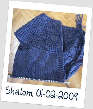 Shalom_1er_f_vrier