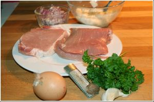 ingredientsvitoulet