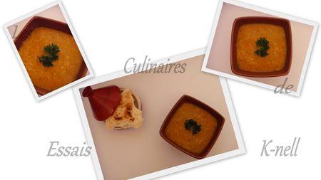 Cuisine18