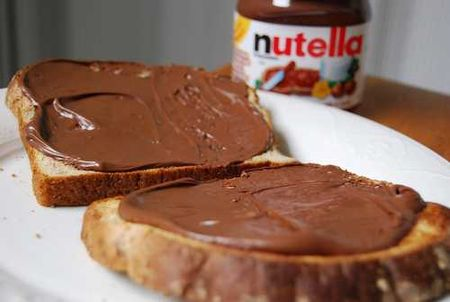 nutella_how_to_make