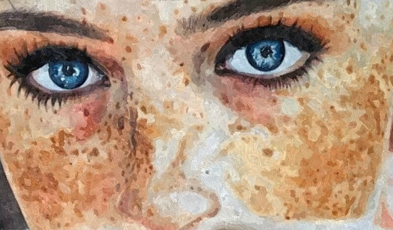 yeux_bleus_huile