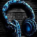 4e : musique et arts du visuel