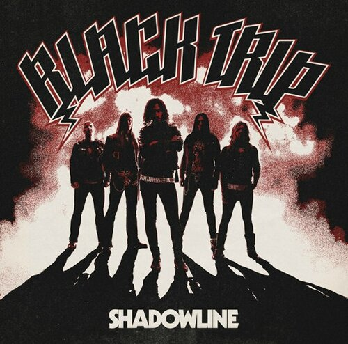 BlackTrip_shadowline