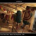 Expo-TiotesTietes-MFW-2008-054