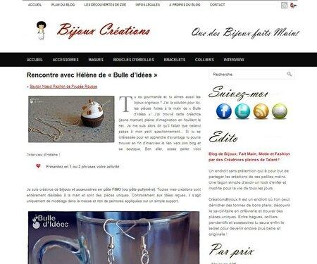 20120708 interview bijouxcreations