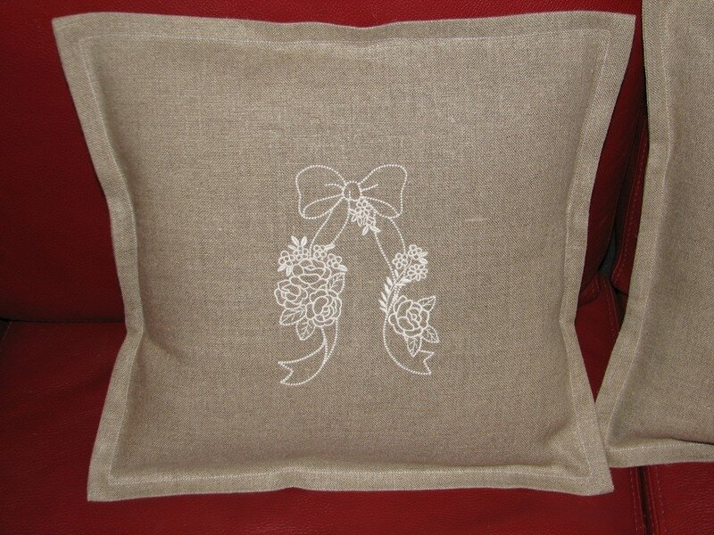 Coussin20