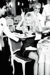Claudia_Schiffer_Guess_30th_Anniversary_Photoshoot_9