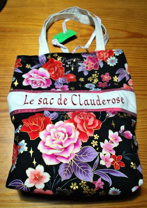 Sac de Claude 001 copie
