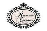 ROMANTIC CREATIONS