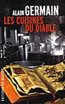 les_cuisines_du_diable